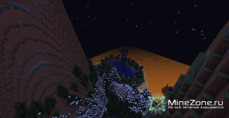 Lava Island 5.0