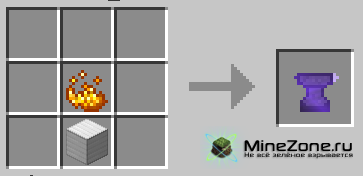 [1.2.5] RingMod v2.0