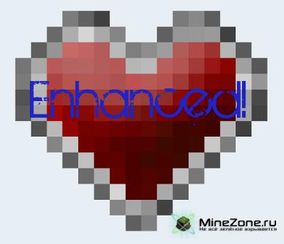 [1.2.5]More Health ENHANCED!