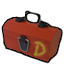 [1.4.6] Team Fortress 2  Dispenser