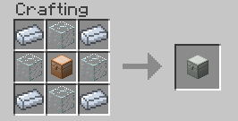 [1.3.2] [FORGE] [SSP/SMP{/BUKKIT}] IronChests 4.0