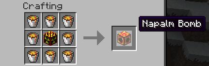 [1.4.5] Explosives+