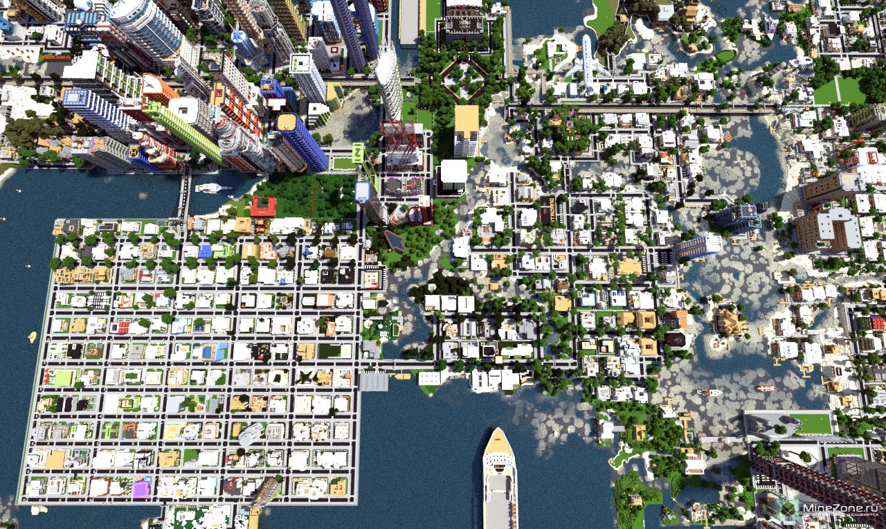 World of keralis map download 18 the world of keralis creative server map 183 download the world of keralis creative server map 183 minecraft maps world keralis creative server map gumiabroncs Gallery