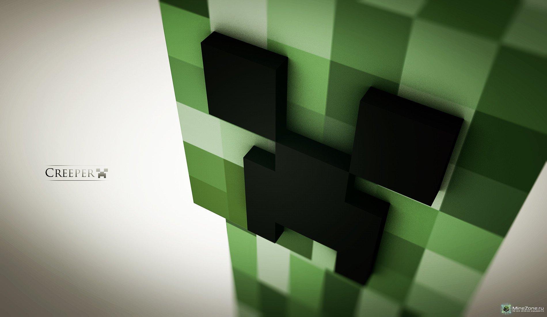 Скачать Игры На Ноутбук Windows 7 Майнкрафт