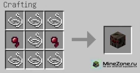 [1.2.5] Head Trophy Mod!