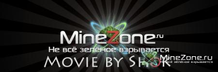 [For MineZone]