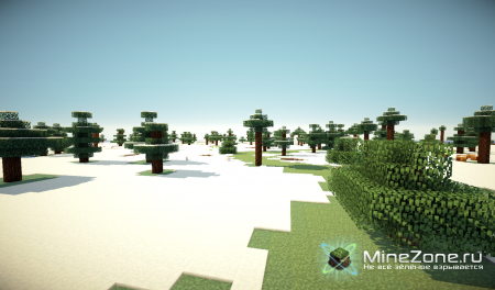 [1.2.5] Flatlands Extension v1.3