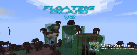 [1.2.5.] Floating Islands v3