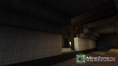 MetroCraft