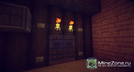 Minecraft gronkh texture pack 131 download