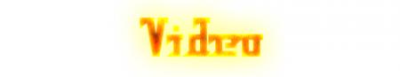 [1.2.5][64x] HerrSommer v9