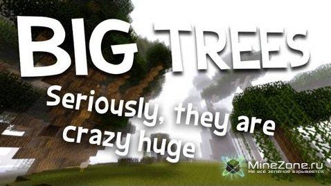 [1.4.6] BigTrees