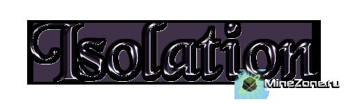 [64X] [1.3] ISOLATION (V1.2)