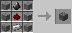 [1.3.1] Hunting Traps Mod v0.1