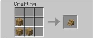 [1.3.2] Shelf