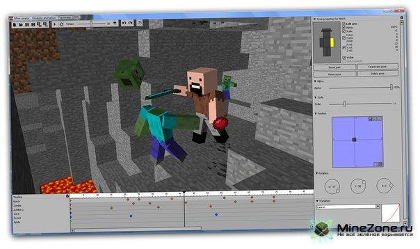 Онлайн игры Создай своего персонажа, Одевалки бесплатно