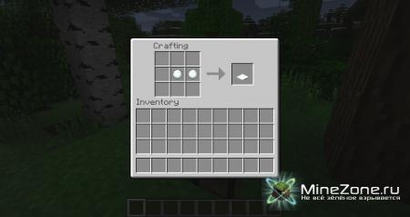 [1.3.1] MoreCrafing (v0.9.2)