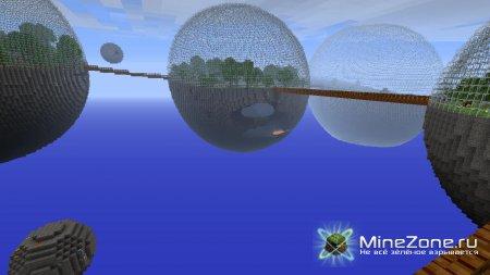 [1.3.1] Biosphere