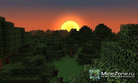 [32X] [1.3] DERIVATION RPG (V4.3.2)