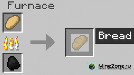 [1.3.2] TOOL REPAIR V2.1 AND BETTER BREAD V1.6