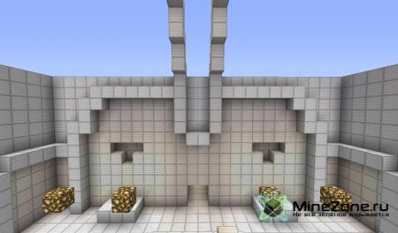 [1.3.1] Iron Block