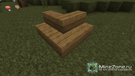 [1.3.1] BetterStairs