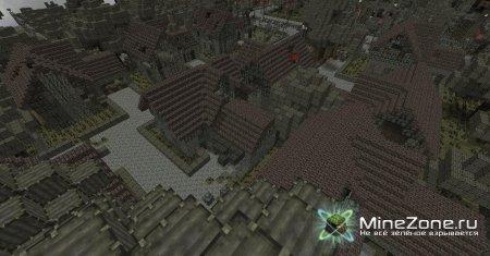 [32X HD] [1.3.1 V3!] LAST DAYS