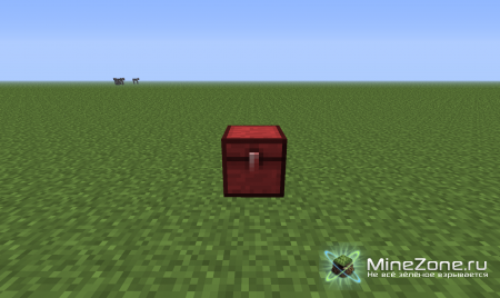 [1.3.2] Multi Page Chest