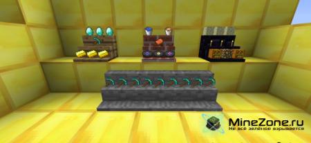 [1.4.4]Shelves