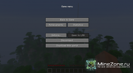 [1.3.2] World Downloader Mod v3
