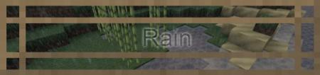 [1.3.2][16x16]Rain