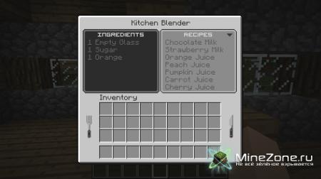 FarmCraftory 2.0 for 1.3.2