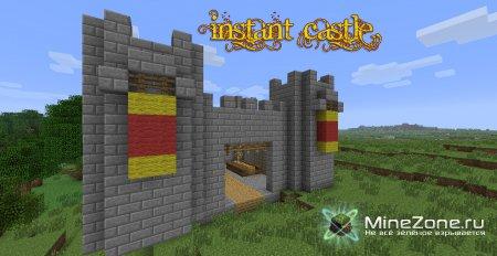 [1.3.2] Instant Castle
