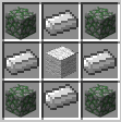 [1.3.2]Craftable Spawners