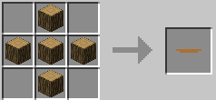 [1.3.2] McDonald+ Mod