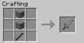 [1.3.2] COBBLE CRAFT (v.2.1)