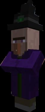 Minecraft Snapshot 12w38b