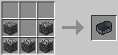 [1.3.2] Lava Boat mod