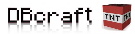 [32x][1.3.2]DBcraft Better Default