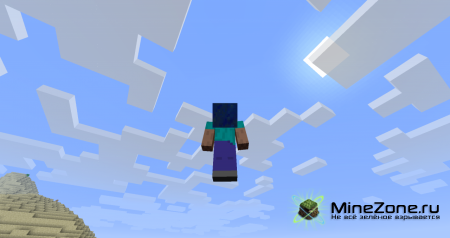 [1.4.2] Hats Mod - Wear Any Block On Your Head! v1