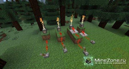 [1.3.2] Particle Decoration Mod v1.3