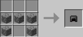 [1.3.2]StoneMod By Siler5 [0.1]