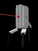 [1.3.2] Portal Gun