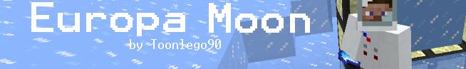[1.3.2] [SSP] EUROPA MOON V1.7B