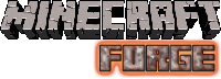 [1.4.4] Minecraft Forge API (v.6.3.0.374)