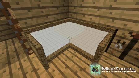 [1.3.2][SSP/SMP]Little Blocks Mod