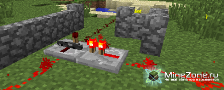 Minecraft Snapshot 12w42b (Preprerelease!)