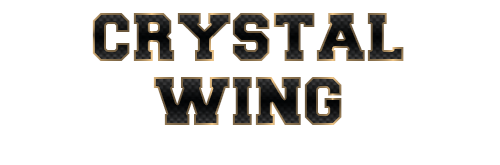 [1.4.2]CrystalWing