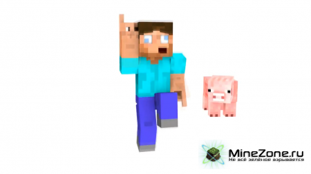 Do you wanna dance like a minecrafter?