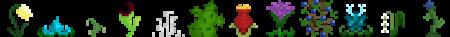[1.3.2]TooManyPlants
